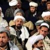 Afganistan'daki Ehli Sünnet Ulemasının Merkezine Taliban Teröristlerince İntihar Saldırısı Düzenlendi: 8 Şehid