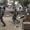 Afganistan'da saldırı: 15 asker ölü