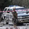 Afganistan'da patlama: 14 ölü