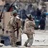 Afganistan'da Taliban karakola saldırdı: 43 ölü