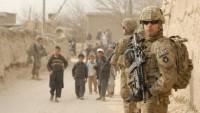 Düğüne saldıran Amerikalılar 7 Afgan vatandaşını öldürdü