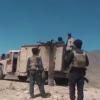 Afganistan'da Taliban'a karşı operasyon: 14 ölü