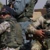 Afganistan'da süren çatışmalarda 230 Taliban militanı öldü