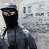 Afganistan'ın okulları artık ABD askerinin üssü