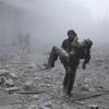 Suriye insan hakları izleme örgütü: Türkiye ordusunun Afrin'e yönelik son saldırılarında en az 19 sivil öldü