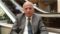 Suriye Milletvekili: ABD Afrin saldırısı için Türkiye'ye yeşil ışık yaktı