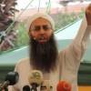 Lübnan kaynakları: Lübnan Ordusu Ahmed El Esir'i Havaalanın da Kaçarken Yakaladı