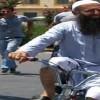 Aralarında İslam Düşmanı Siyonist İsrail Uşağı Ahmet Esir'in de Bulunduğu 9 Terörist'e İdam Cezası Verildi
