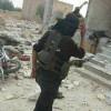 Ahraru Şam Teröristlerinin Karargahına Bombalı Saldırı : 20 Ölü