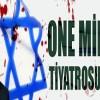 Hamas'tan Türkiye Hükümetine İsrail Tepkisi
