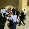 """Hamas'tan """"Öfke Cuması"""" Çağrısı"""