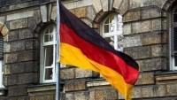 Almanya ABD'yi Uyardı: Yeni Bir Savaş Tehlikesi