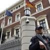 Almanya AB Ülkelerini Acil Toplantıya Çağırdı