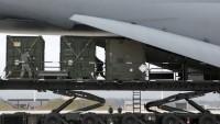 Almanya silah ihracatında rekor düzeye ulaştı