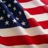 ABD'nin İran aleyhinde karalama girişimleri devam ediyor