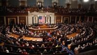 Amerikan kongresi, İran'a uçak satışını yasaklayan yasa tasarısını kabul etti