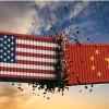 Amerika'nın Çin'le Soğuk Savaşı Daha Sertleşecek