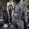 Amerikalı yetkililer Suriye'ye muhtemel askeri saldırıdan söz ettiler