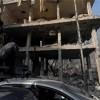 UAÖ: Amerika'nın Suriye'de savaş suçları araştırılsın