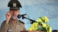 İran, Latin Amerika Devletleri İle Ortak Deniz Tatbikatı Yapacak