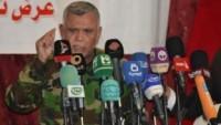 Hadi Amiri: Amerika'nın her üssünü vuracağız, Irak'ın bölünmesine izin vermeyeceğiz