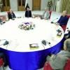 Irak'ta Muktada el-Sadr başkanlığında büyük bir koalisyon kuruldu