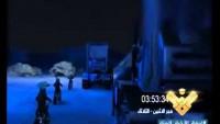 Animasyon: Lübnan Hizbullahı'na saldıran IŞİD teröristleri nasıl püskürtüldü?