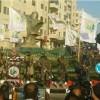 Kassam Tugayları komutanı: Halkımızın sabrı uzun sürmeyecek