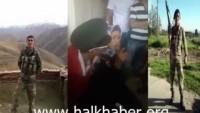 Video: Şehit annesi: Devlet askerlere bakmıyor!