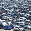 2017 Motorlu Taşıtlar Vergisi açıklandı