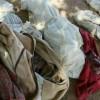 Siyonist İsrail'den sonra Arabistan da Ramazan ayında Müslüman kanı döktü