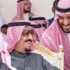 Arabistan'ın Mevcut Durumu Irak'ın Saddam Dönemiyle Aynı