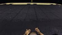 Suudi Arabistan'da Dua Yasağı