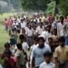 BM: Arakan'da Müslümanlara yönelik etnik temizlik devam ediyor