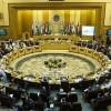 Arap Birliği Zirvesi'nde sürpriz değişiklik