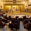 Arap Birliği, Suudi Arabistan'ın talebi üzerine olağanüstü toplanacak
