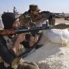 Irak Ordusundan Tekfirci IŞİD Teröristlerine Ağır Darbe ! 60 Ölü