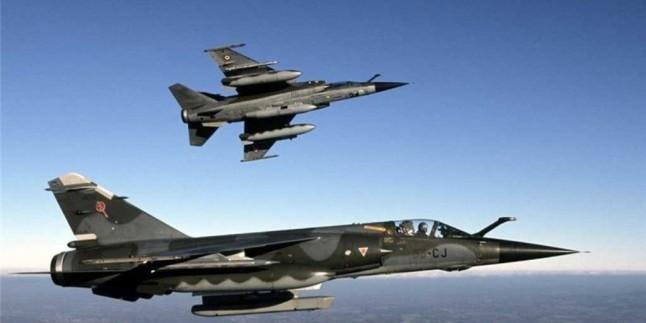 İran Ordusu Hava Kuvvetlerinin elektronik savaş sistemi operasyonel hale geldi