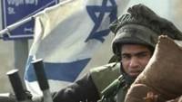Siyonist İşgal Ordusu Gazze Sınırında 1 Haftalık Tatbikat Başlatıyor