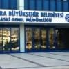 Ankara Su ve Kanalizasyon Müdürlüğü KAÇAK SU Kullanıyor