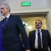Astana görüşmelerinde Suriye heyeti taleplerini sıraladı