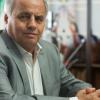 Asuriler İmam Hamanei'ye Lebbeyk Diyerek Seçimlere Katılacak