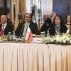 İran, Asya Parlamentosunun Kurulmasını İstedi