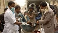 Suudi askerleri, Avamiye'deki okullara saldırdı
