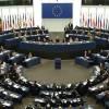 Avrupa Parlamentosundan bir grup temsilci tarafından, Filistin devletinin derhal tanınması çağrısı yapıldı