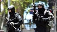 Avustralya polisi: Teröristlerin teçhizatı Türkiye'den geldi
