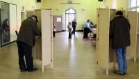 Avusturya, yeni cumhurbaşkanını seçiyor