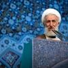 Ayetullah Sıddıki: BM, canilerin önünü açıyor