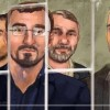 Siyonist Azerbaycan Rejiminden Müslüman Halka Saldırı: 5 Şehid