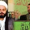 Azerbaycan Cumhuriyetinde Din Adamlarına Baskılar Devam Ediyor